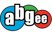 A B Gee
