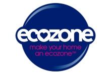 Ecozone