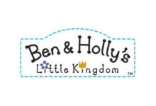 Ben & Holly's Little Kingdom