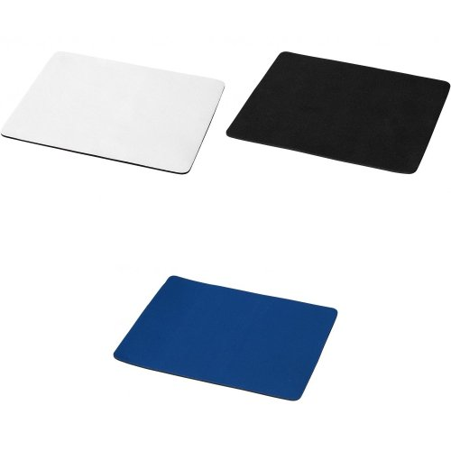 Bullet Heli Mouse Pad (Pack of 2)