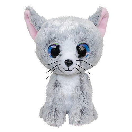 49452cfb5e6 Lumo Stars Classic Plush Toy - Katti on OnBuy