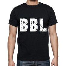 bbl men t shirts,Short Sleeve,t shirts men,tee shirts for men,cotton