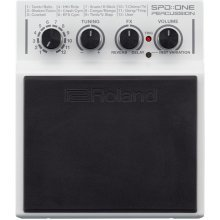 Roland SPD: One Percussion Pad