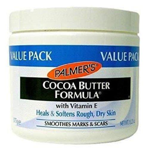 Palmer's Cocoa Butter Formula Value Pack 13.25 oz / 368.5 g