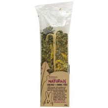 Rosewood Naturals Treat Sunflower and Chamomile Sticks