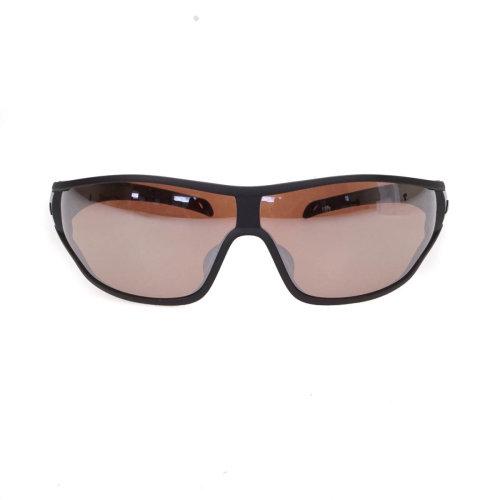 1b61e595d5fe Adidas Tycane Sports Sunglasses A191 00 6050 on OnBuy