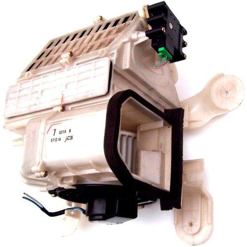 Mazda 6 Heater Motor Blower Fan & Housing HB111G31AA02 872700-0371