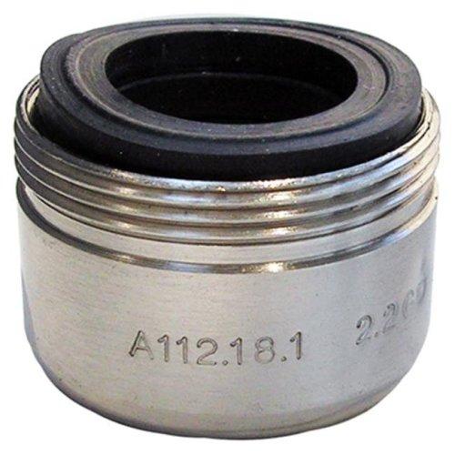 Simone Chickenbone 206331 1.2 Bn Dual Thread Aerator
