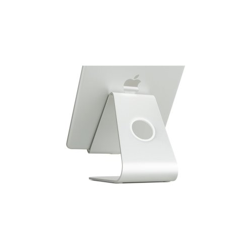 Rain Design mStand tablet Multimedia stand Silver