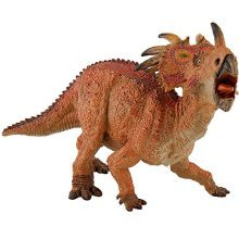 "Papo ""Styracosaurus"" Figure (Multi-Colour)"