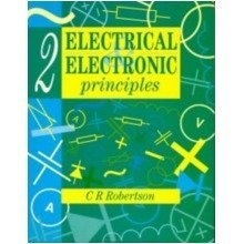 Electrical and Electronic Principles: [volume 2]: Vol 2