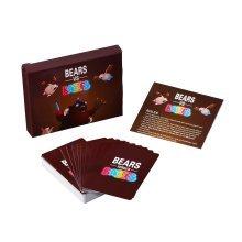 Bears Vs Babies Original Game