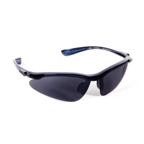 Proforce FP14 Smoked Protective Sports Look Safety Glasses Lab Specs Eyewear