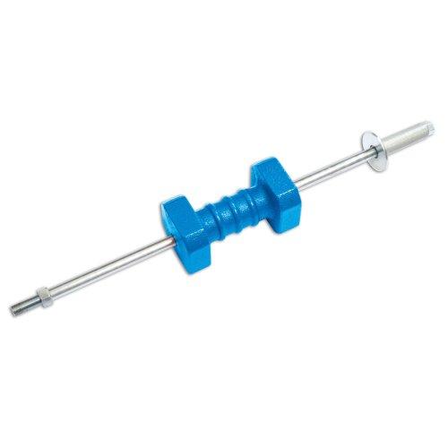 Laser 4811 Slide Hammer 10lb