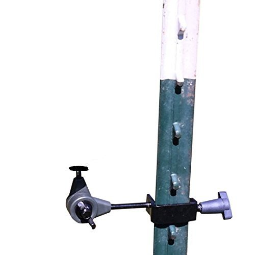 HME Products T-Post Trail Camera Holder