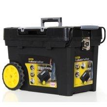 Stanley ProMobile Toolbox Plastic 1-97-503