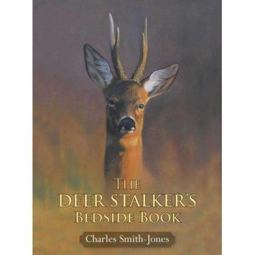 The Deer Stalker's Bedside Book
