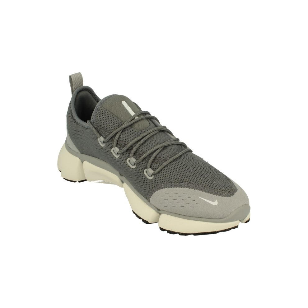 9584af9ca6e ... Nike Pocket Fly Dm Mens Running Trainers Aj9520 Sneakers Shoes - 3 ...