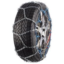 Pewag Snow Chains LM 60 SB Ring Automatik S 2 pcs 01770