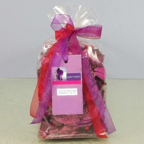 Pot Pourri in a Gift Bag