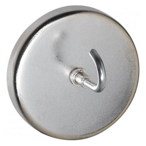 Hook Magnetic, Nickel