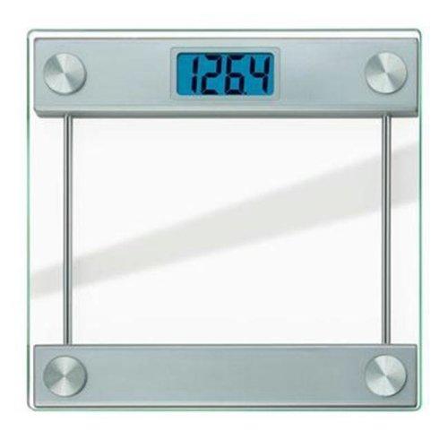 Taylor 7519-4192 Taylor Glass Dig. Bath Scale
