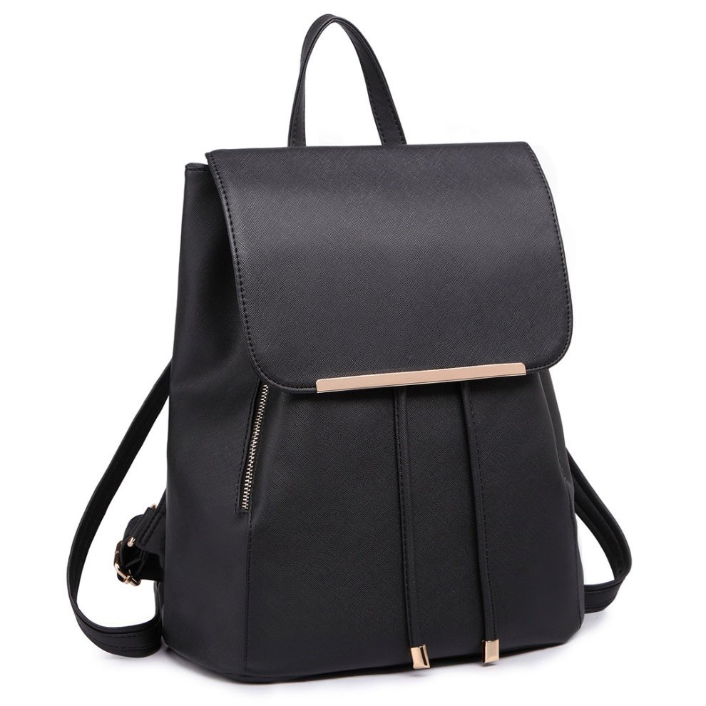Miss Lulu Women s Fashion Backpack - Girls  School Bag on OnBuy f43af0f576