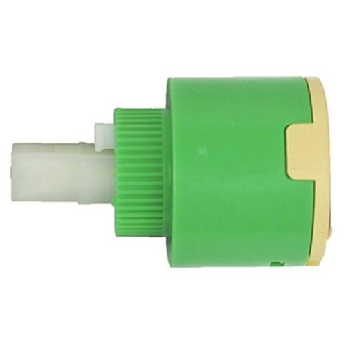 SL1189 Pfisterter Single Lever Lavatoryatory & Kitchen Faucet