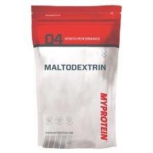 Myprotein Maltodextrin 5000g