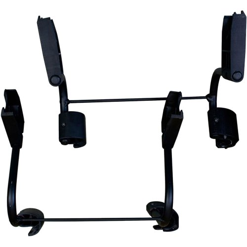 Mountain Buggy Duet Car Seat Adaptor (Double For Twins)