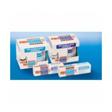 PVC Inflatable Boat Adhesive