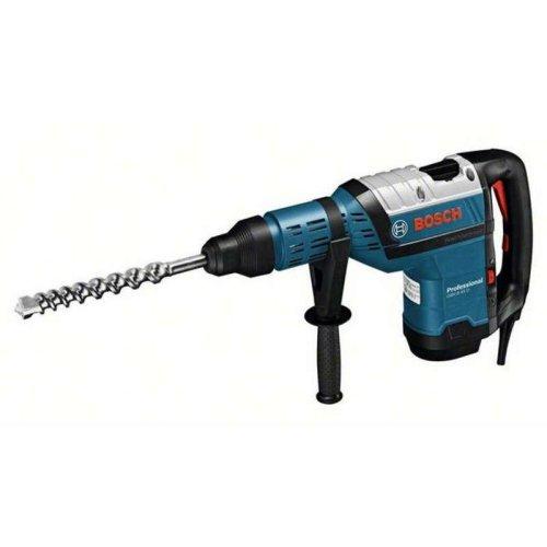 Bosch GBH8-45D SDS Max Rotary Hammer 110v