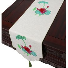 Tablecloth Table Cloth Elegant Chinese Table Cloth Table Dining Table