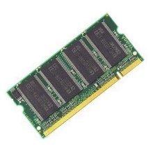 Hypertec PA3312U-1M51-HY 0.5GB DDR 333MHz memory module