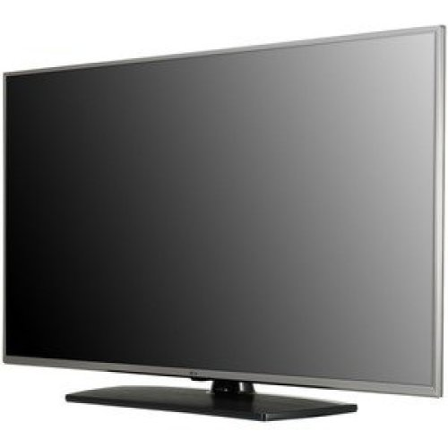 """Lg Uu761H 55UU761H 139.7 Cm 55"""" Smart Led-Lcd Tv 4K Uhdtv Edge Led Backligh 55UU761H"""