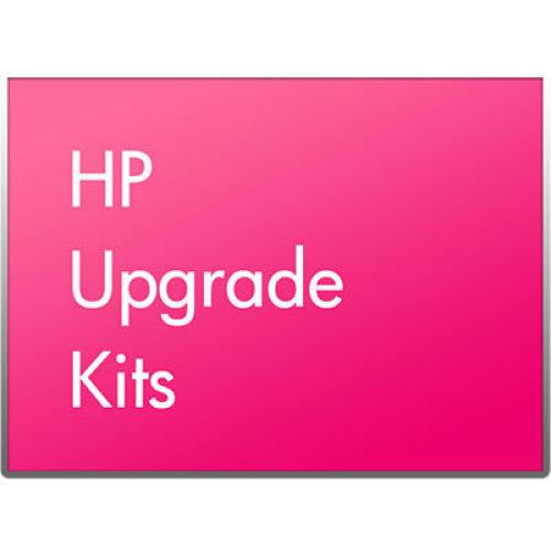 Hewlett Packard Enterprise DL120 Gen9 8SFF Smart Array P440 SAS...