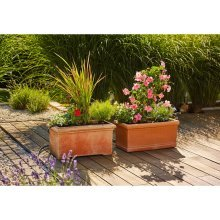GARDENA Micro-Drip System for Planters Expansion Set 13006-20