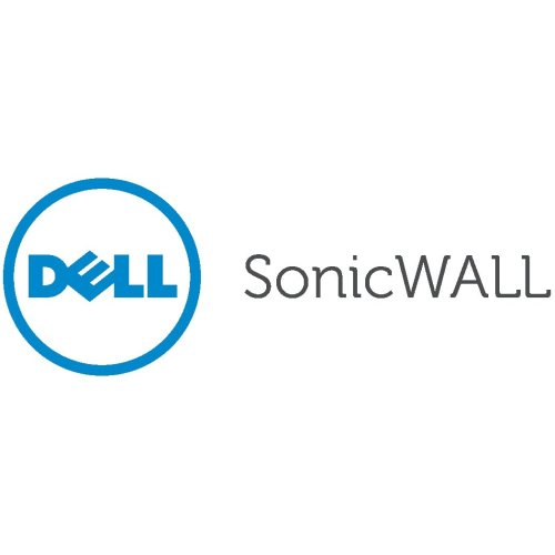 DELL SonicWALL SOHO Upgrade Plus, 2YR