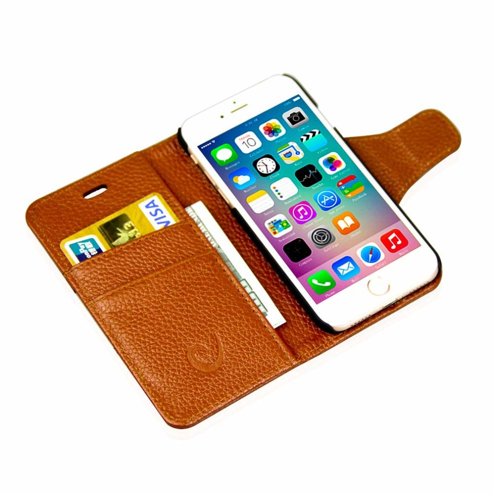 velconn iphone 6 case