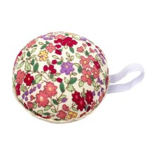 Set of 2 Wearable Pin Cushions with Wrist Band for Needlework - 19