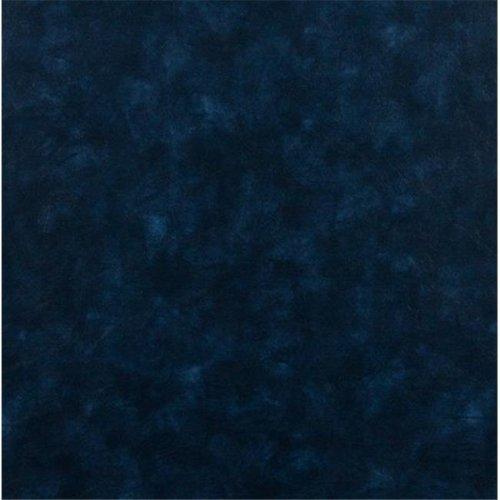 54 in. Wide , Indigo Blue, Solid Outdoor Indoor Marine Vinyl