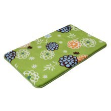 Elegant High-quality Kitchen Mat Room Mat Durable Skidproof Door Mats