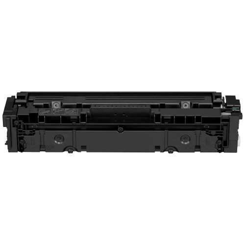 Compatible TK6325 Toner Cartridge For Kyocera Mita TASKalfa 4002 TK6325