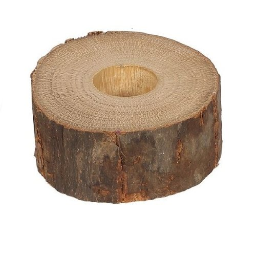 Komodo Forest Jelly Pot Holder