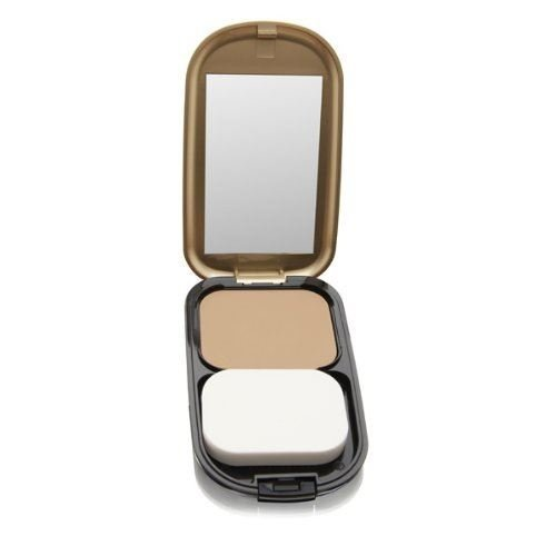 Max Factor Facefinity Foundation Compact - 1 Porcelain 10g