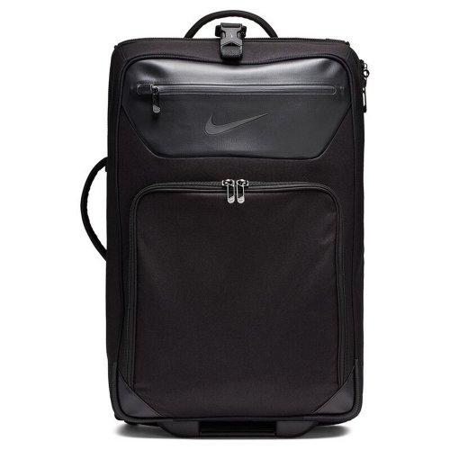 Nike 2 Wheel Cabin Luggage Suitcase