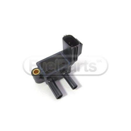 Premium DPF Exhaust Pressure Sensor for Ford Mondeo 2.0 Litre Diesel (05/10-03/11)