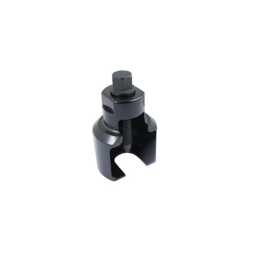 Commercial Vehicle Ball Joint Remover - 39mm