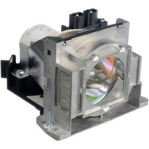Polaroid VLT XD400LP Lamp Replacement for XD450U