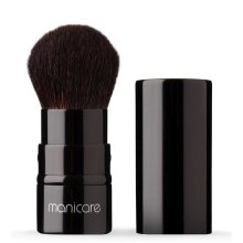 Manicare Retractable Kabuki Brush -
